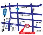 Ginza50964587_49
