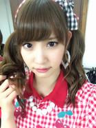 Nagaomariya17_1